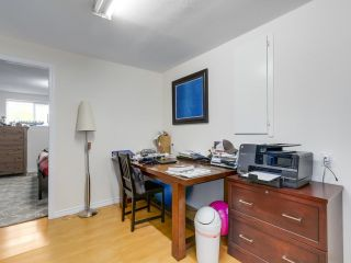 Photo 16: 7491 LABURNUM Street in Vancouver: S.W. Marine House for sale (Vancouver West)  : MLS®# R2394134