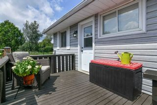 Photo 22: 61 E William Street in Caledon: Rural Caledon House (Bungalow) for sale : MLS®# W5342914
