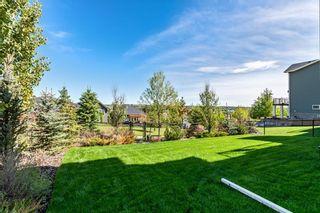 Photo 40: 120 Westland View: Okotoks Detached for sale : MLS®# C4300579
