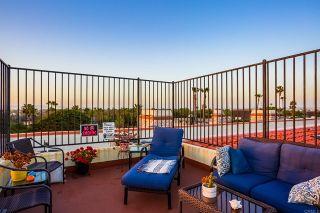 Photo 23: Condo for sale : 2 bedrooms : 4494 Mentone Street #21 in San Diego