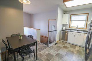 Photo 11: 19 Birchlynn Bay in Winnipeg: Garden Grove Residential for sale (4K)  : MLS®# 202106295