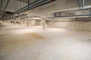 Photo 21: 208 70 Philip Lee Drive in Winnipeg: Crocus Meadows Condominium for sale (3K)  : MLS®# 202115675