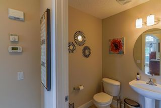 Photo 13: 259 WESTCHESTER Boulevard: Chestermere Detached for sale : MLS®# A1019850