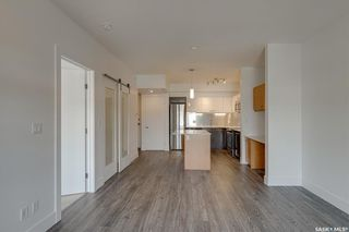 Photo 14: 406 404 C Avenue South in Saskatoon: Riversdale Residential for sale : MLS®# SK845881