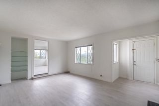 Photo 4: 2901 MCCALLUM Road in Abbotsford: Central Abbotsford House for sale : MLS®# R2620192