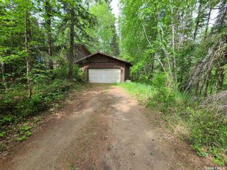 Photo 4: Tomilin Acreage in Nipawin: Residential for sale (Nipawin Rm No. 487)  : MLS®# SK863554