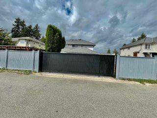 Photo 20: 15714 84 Avenue in Surrey: Fleetwood Tynehead House for sale : MLS®# R2613241