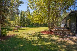 Photo 30: 4245 REEVES Road in Prince George: Buckhorn House for sale (PG Rural South (Zone 78))  : MLS®# R2606431