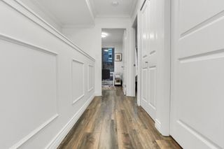 """Photo 18: 517 DRAKE Street in Vancouver: Downtown VW Townhouse for sale in """"Oscar"""" (Vancouver West)  : MLS®# R2569901"""