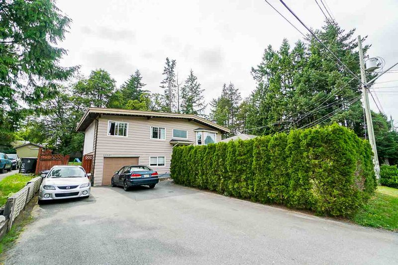 FEATURED LISTING: 10921 143A Street Surrey
