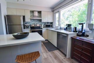 Main Photo: 932 43 Street SW in Calgary: Rosscarrock Detached for sale : MLS®# A1124587