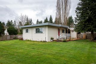 Photo 15: 4096 S Island Hwy in : CR Campbell River South House for sale (Campbell River)  : MLS®# 867092