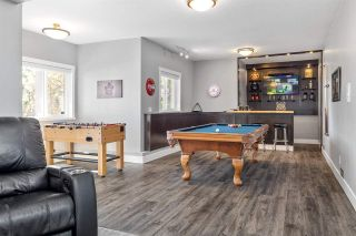 Photo 29: 1576 TOPAZ Court in Coquitlam: Westwood Plateau House for sale : MLS®# R2581386