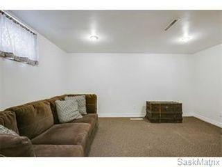Photo 11: A & B & C 2401 Melrose Avenue East in Saskatoon: Avalon Residential for sale : MLS®# SK872315