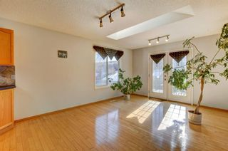 Photo 8: 96 Valley Stream Close NW in Calgary: Valley Ridge Detached for sale : MLS®# A1080576