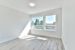"Photo 31: 3133 268 Street in Langley: Aldergrove Langley 1/2 Duplex for sale in ""ALDERGROVE - FRASER HWY  & 268TH ST"" : MLS®# R2608239"