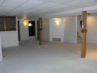 Photo 29: 56301 RR63: Rural St. Paul County House for sale : MLS®# E4266366