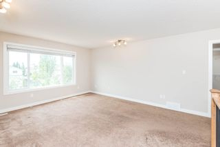 Photo 23: 224 CAMPBELL Point: Sherwood Park House for sale : MLS®# E4264225