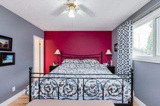 Photo 25: 11208 36 Avenue in Edmonton: Zone 16 House for sale : MLS®# E4254725