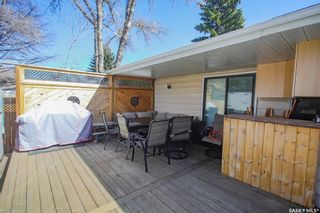 Photo 41: 106 Spruce Drive in Saskatoon: Forest Grove Residential for sale : MLS®# SK849004
