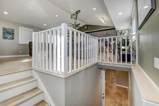 Photo 22: 3203 12 Avenue SE in Calgary: Albert Park/Radisson Heights Detached for sale : MLS®# A1139015