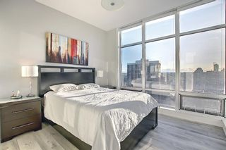 Photo 24: 1802 530 12 Avenue SW in Calgary: Beltline Apartment for sale : MLS®# A1101948