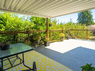 Photo 19: 3002 Persimmon Pl in Nanaimo: Na Departure Bay House for sale : MLS®# 883627