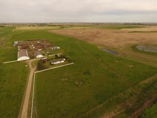 Photo 3: 255122 RANGE ROAD 283 in Rural Rocky View County: Rural Rocky View MD Detached for sale : MLS®# C4299802