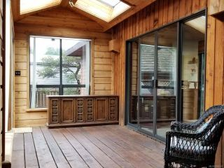 Photo 15: 2258 Salmon Point Rd in CAMPBELL RIVER: CR Campbell River South House for sale (Campbell River)  : MLS®# 828431