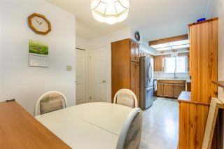 """Photo 11: 31 19797 64 Avenue in Langley: Willoughby Heights Townhouse for sale in """"Cheriton Park"""" : MLS®# R2573574"""