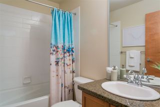 """Photo 12: 34 3855 PENDER Street in Burnaby: Willingdon Heights Townhouse for sale in """"ALTURA"""" (Burnaby North)  : MLS®# R2225322"""