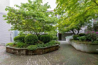 "Photo 18: 322 528 ROCHESTER Avenue in Coquitlam: Coquitlam West Condo for sale in ""The Ave"" : MLS®# R2279249"
