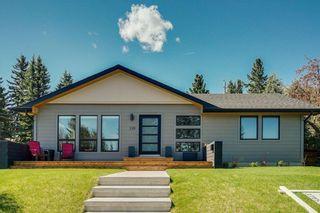 Photo 29: 139 Wildwood Drive SW in Calgary: Wildwood Detached for sale : MLS®# C4305016