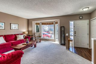 Photo 5: 23 River Rock Circle SE in Calgary: Riverbend Detached for sale : MLS®# A1089273