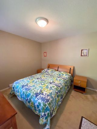 Photo 8: 17 535 SHAW Road in Gibsons: Gibsons & Area 1/2 Duplex for sale (Sunshine Coast)  : MLS®# R2579843