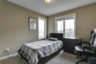 Photo 28: 1633 17 Avenue NW in Calgary: Capitol Hill Semi Detached for sale : MLS®# A1143321