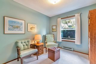 Photo 21: 4401 Colleen Crt in : SE Gordon Head House for sale (Saanich East)  : MLS®# 876802