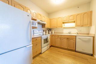 "Photo 6: 302 1153 54A Street in Delta: Tsawwassen Central Condo for sale in ""HERON PLAC3"" (Tsawwassen)  : MLS®# R2617835"