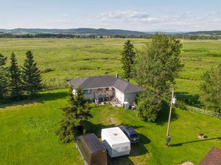 Photo 29: 10 176142 Hwy 549 W: Rural Foothills County Land for sale : MLS®# A1117268
