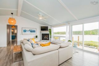 Photo 11: 4310 Prospect Road in Bayside: 40-Timberlea, Prospect, St. Margaret`S Bay Residential for sale (Halifax-Dartmouth)  : MLS®# 202124886