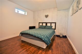 Photo 15: 195 WATSON Crescent in Prince George: Perry House for sale (PG City West (Zone 71))  : MLS®# R2398861