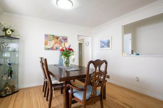 Photo 9: 3289 E 45TH Avenue in Vancouver: Killarney VE House for sale (Vancouver East)  : MLS®# R2580386