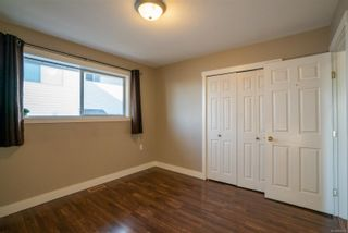 Photo 47: 213 Tahoe Ave in : Na South Jingle Pot House for sale (Nanaimo)  : MLS®# 864353