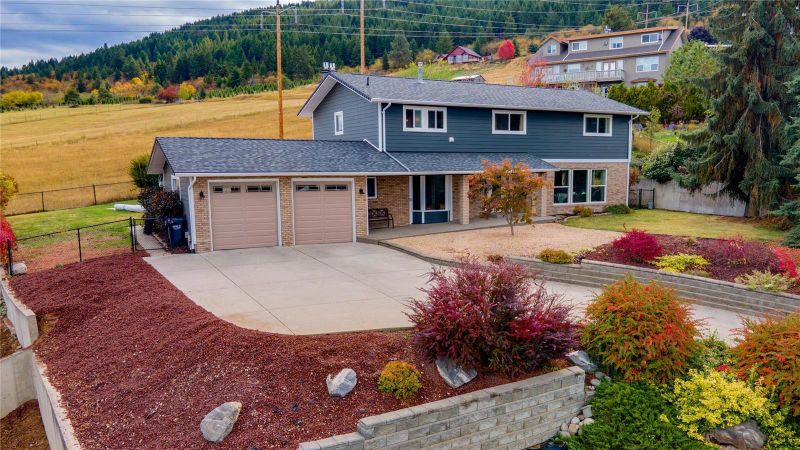 FEATURED LISTING: 11306 Hillside Drive Coldstream