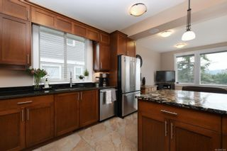 Photo 13: 2158 Nicklaus Dr in Langford: La Bear Mountain House for sale : MLS®# 867414