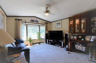 Photo 14: 455 Albers Road, in Lumby: House for sale : MLS®# 10235226