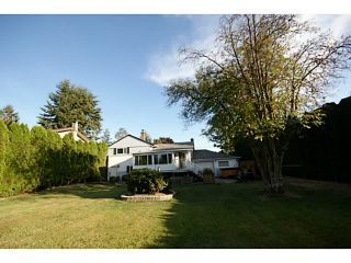 Photo 20: 17291 FEDORUK Road in Richmond: East Richmond House for sale : MLS®# V1134995