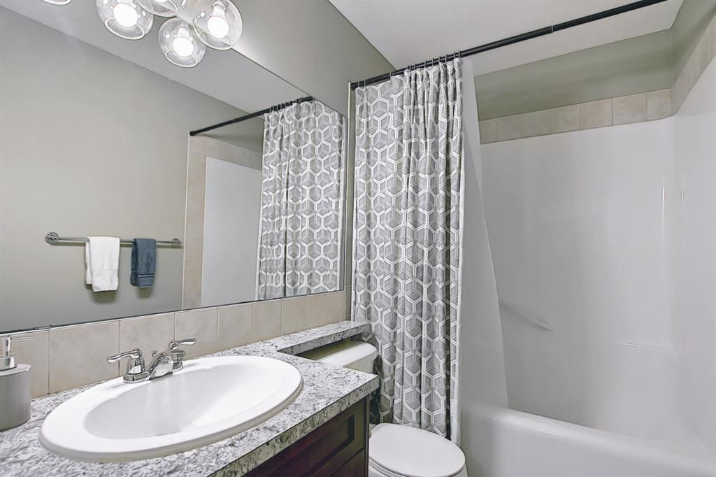 Photo 22: Photos: 14 ASPEN HILLS Manor SW in Calgary: Aspen Woods Detached for sale : MLS®# A1116032