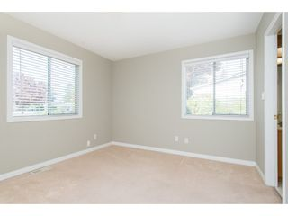 Photo 9: 3076 BABICH Street in Abbotsford: Central Abbotsford House for sale : MLS®# R2367135