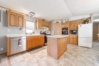 Photo 9: 2905 Lakewood Drive in Edmonton: Zone 59 Mobile for sale : MLS®# E4236634